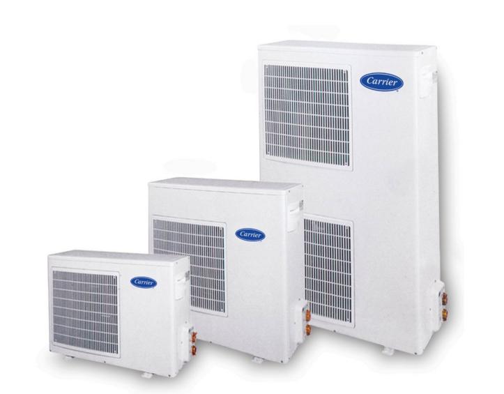 开利中央空调制热如何调—开利中央空调制热的调节方法