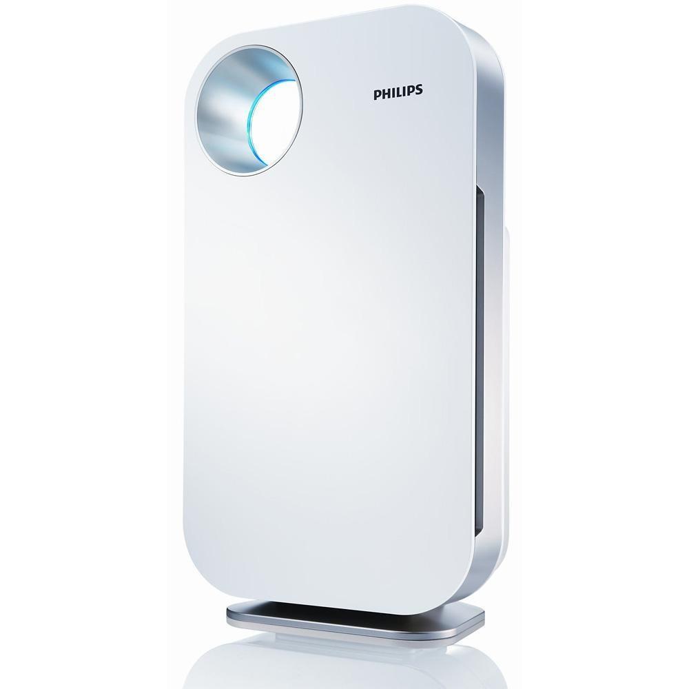德国空气净化器排名—德国空气净化器推荐品牌