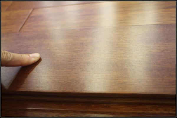 久盛地热地板怎么样—久盛地热地板优势介绍