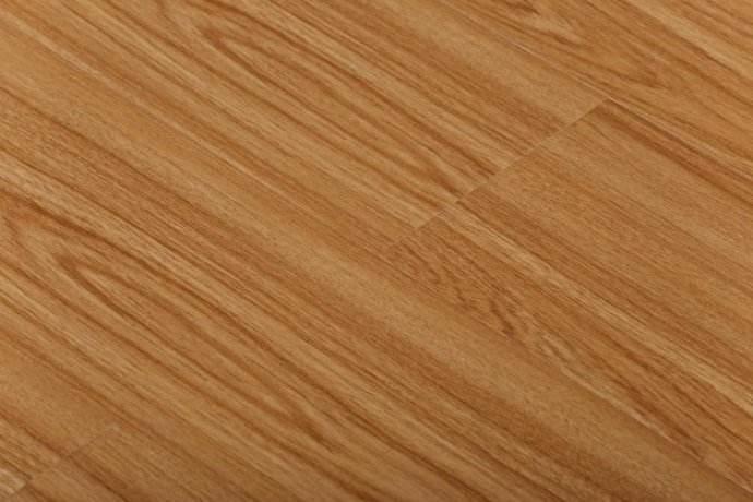 安心地热地板—安心地热地板优势介绍