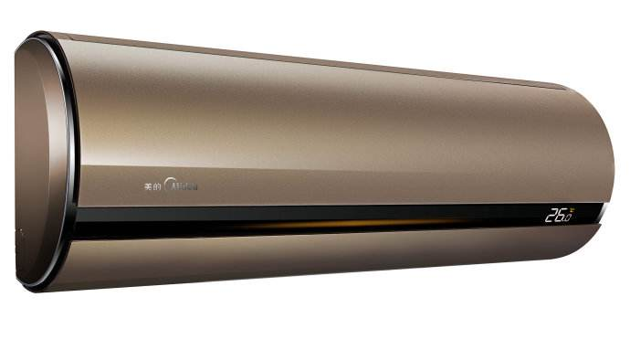 单冷空调怎么制热—单冷空调制热方法