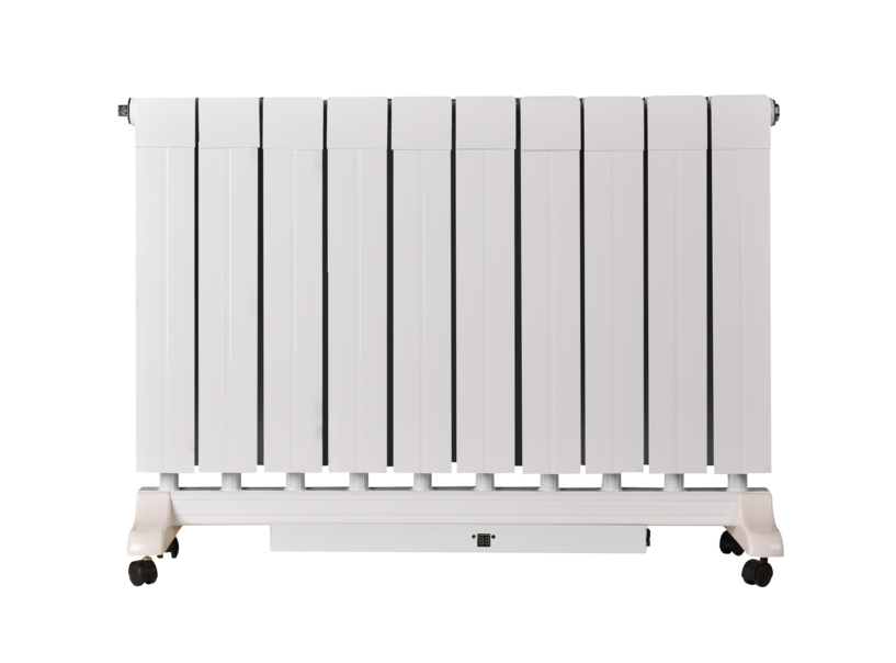 哪种电暖器效果好—电暖器类型介绍