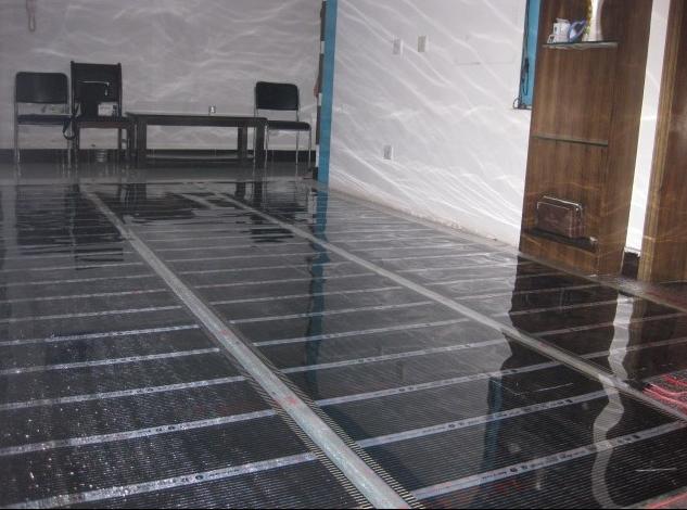 电热地膜供暖系统—电热地膜供暖系统的品牌推荐