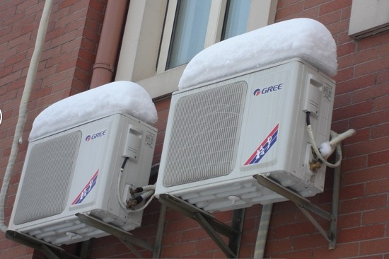 空调外机声音大怎么回事—空调外机声音大的原因