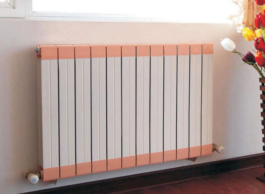碳钢和铝合金暖气片哪个好—碳钢和铝合金暖气片哪个棒