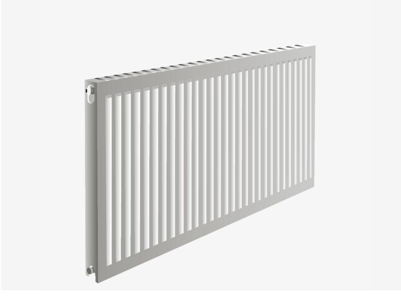 铝合金暖气片价位—铝合金暖气片价格介绍贵么