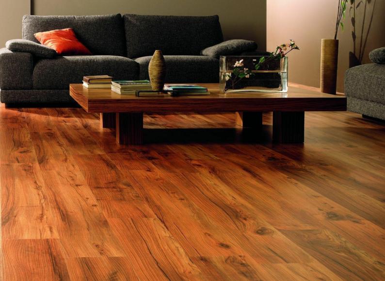 圣象实木地暖地板价格—圣象实木地暖地板价格贵么