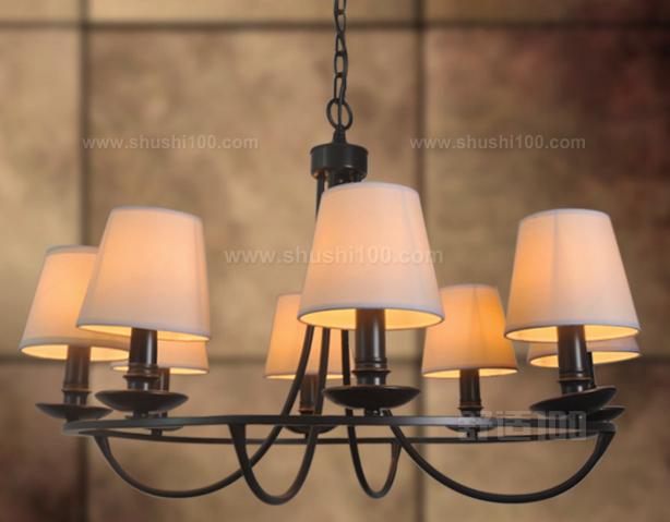 欧式客厅吊灯价格—欧式客厅吊灯价格怎么样图片
