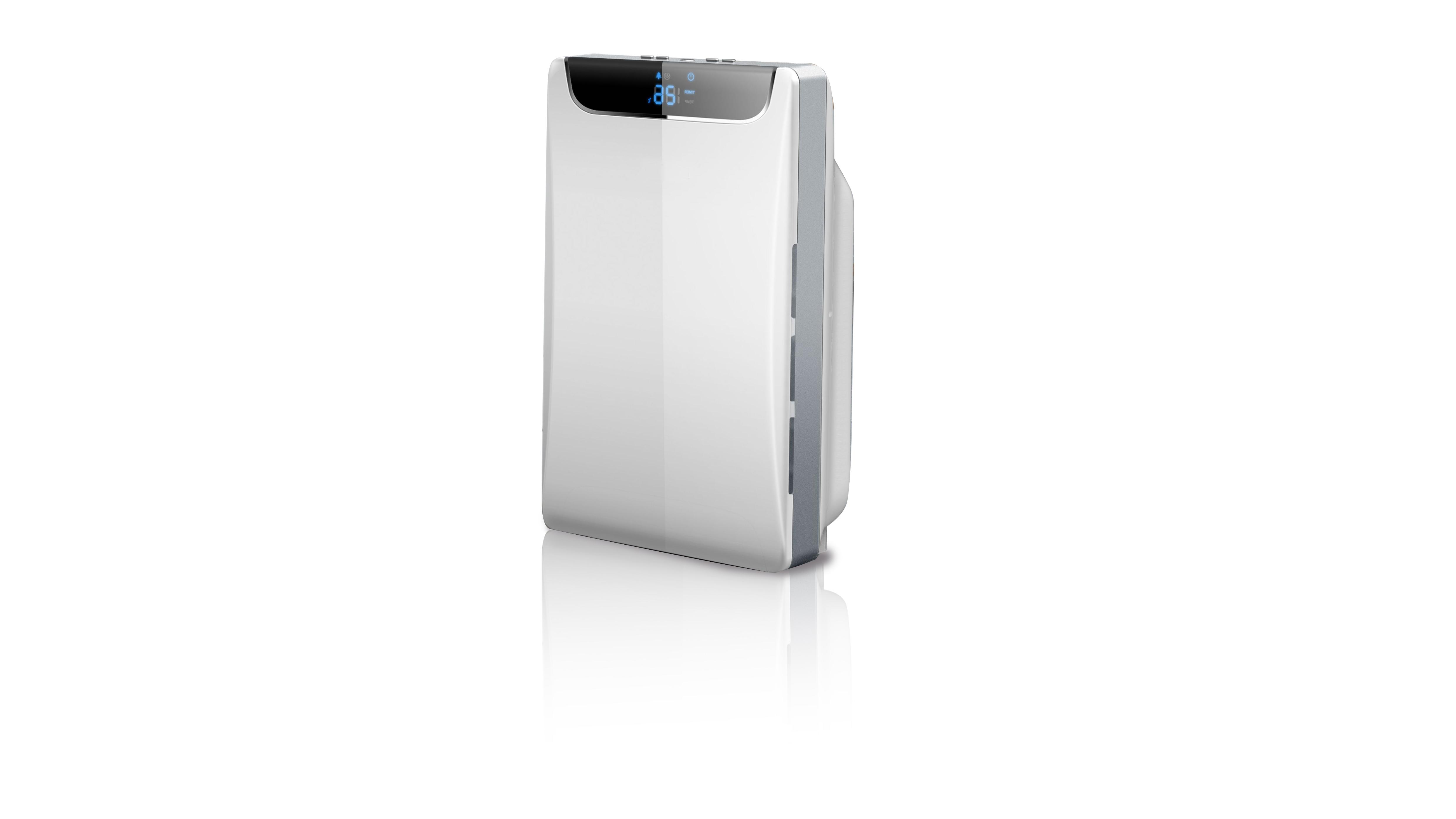 负离子空气净化器多少钱—负离子空气净化器贵不贵