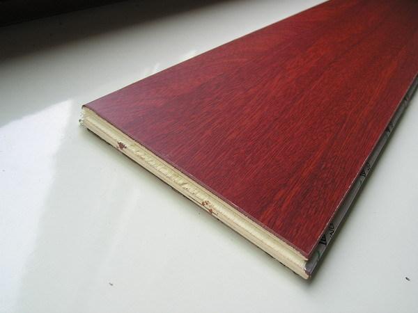 天格实木地热地板价格—天格实木地热地板价格怎么样