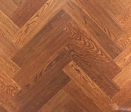 圣象实木地暖地板安装—实木地暖地板如何安装