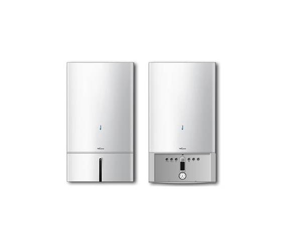 电采暖壁挂炉报价—电采暖壁挂炉贵不贵