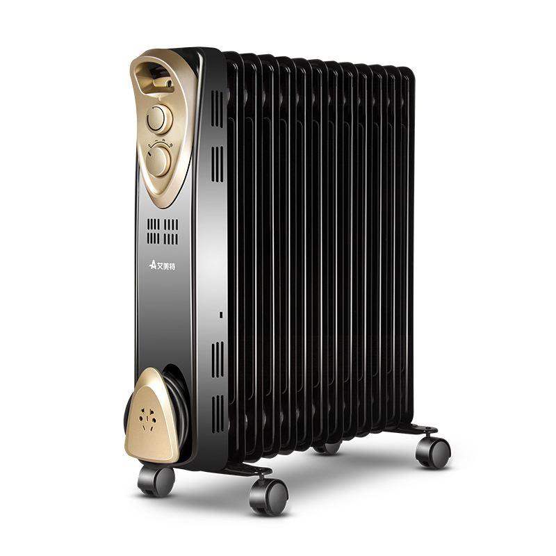 艾美特电暖器报价—艾美特电暖器多少钱