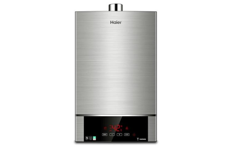 海尔电热水器清洗—海尔电热水器如何清洗