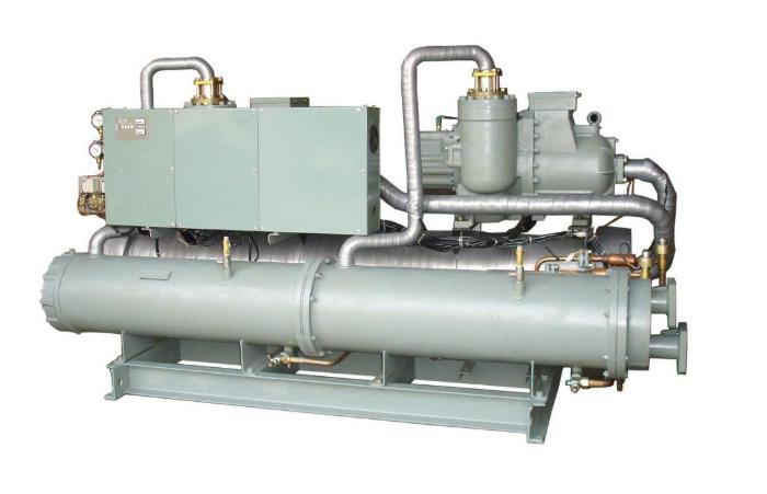 海尔中央空调压缩机—海尔中央空调压缩机好不好