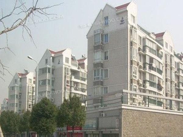 宁波·常青藤|舒适100让冬天变得更加舒适温暖