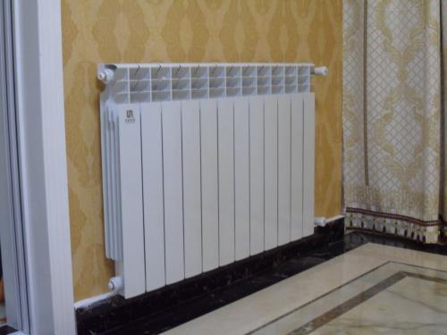 卫生间暖气片—卫生间暖气片价格多少呢