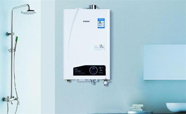 电热水器的安装—电热水器怎么安装