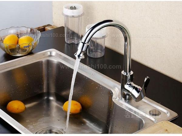 解决厨房下水管道堵塞小窍门
