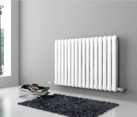 圣火暖气片价格—生活暖气片多少钱
