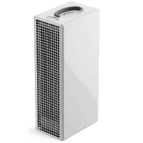 家禾康空气净化器价格— 家禾康空气净化器多少钱
