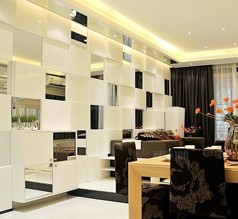 客厅射灯安装—客厅射灯如何安装