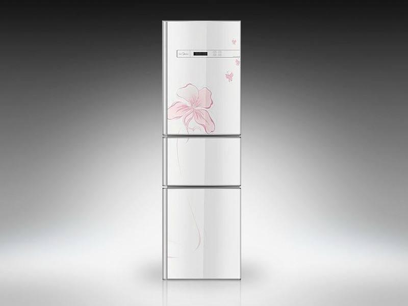 冰箱壓縮機不啟動—冰箱壓縮機為什么不啟動