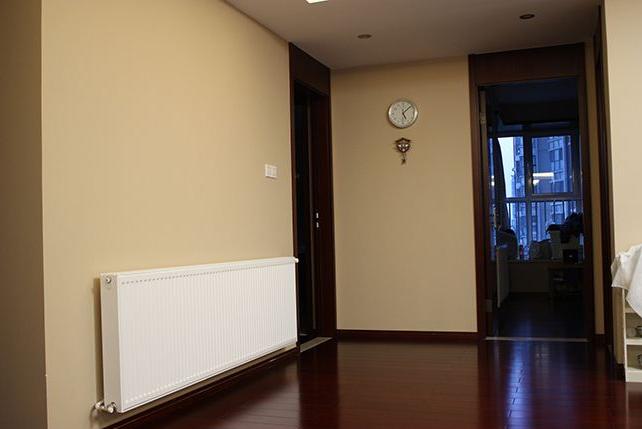90平米家用暖气片价格—90平米家用暖气片贵吗
