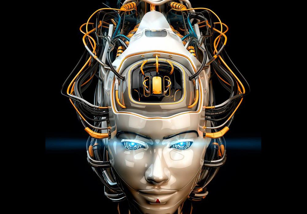AI引爆智能家居!全屋智能才是未来生活的打开方式