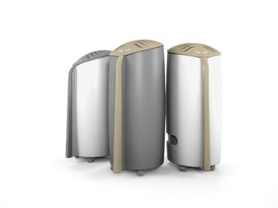 雅威空气净化器价格范围—雅威空气净化器贵不贵