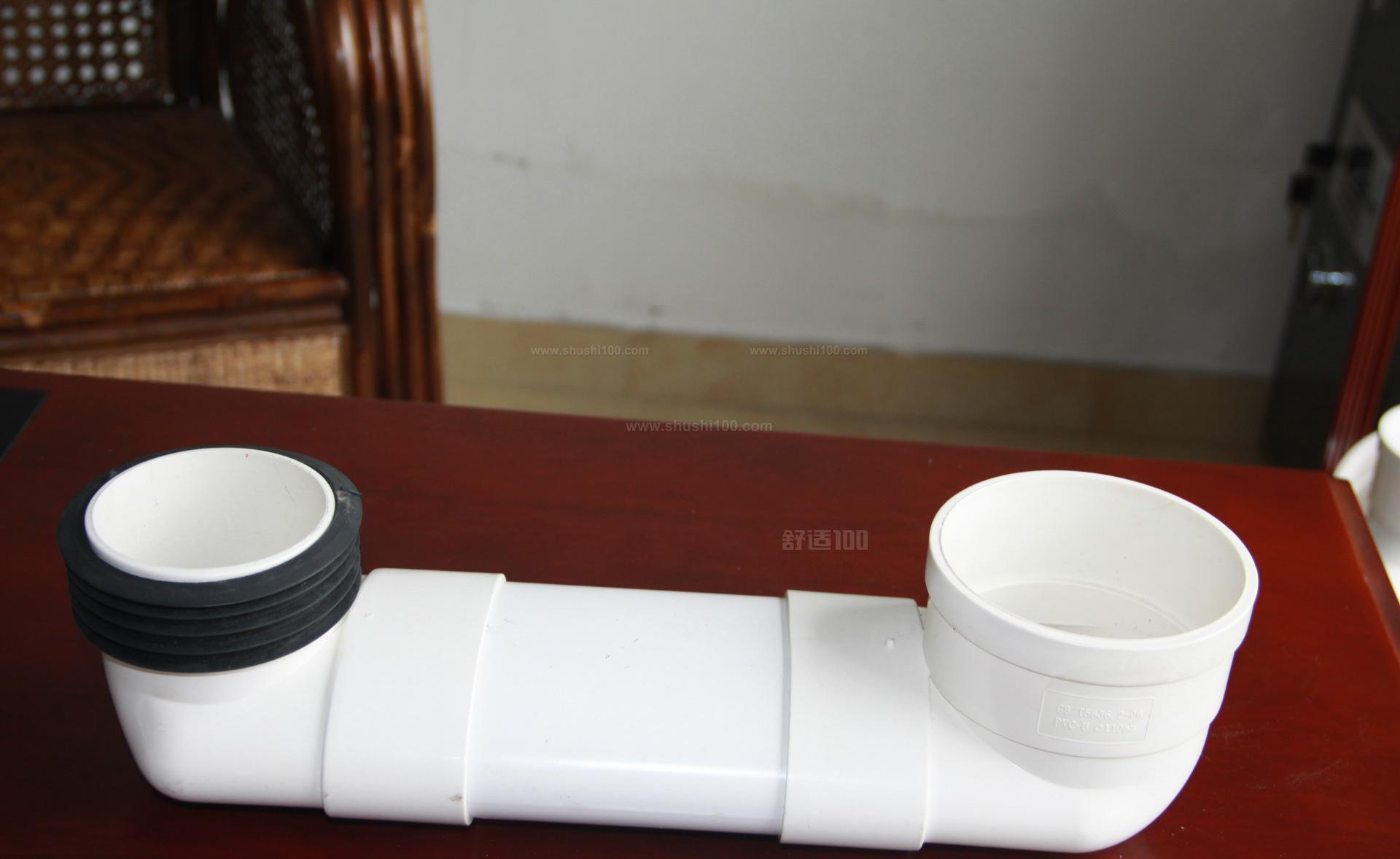 一楼马桶移位_马桶移位器是一种管件,在洗手间墙体与排污口位置固定,选择的坐便器
