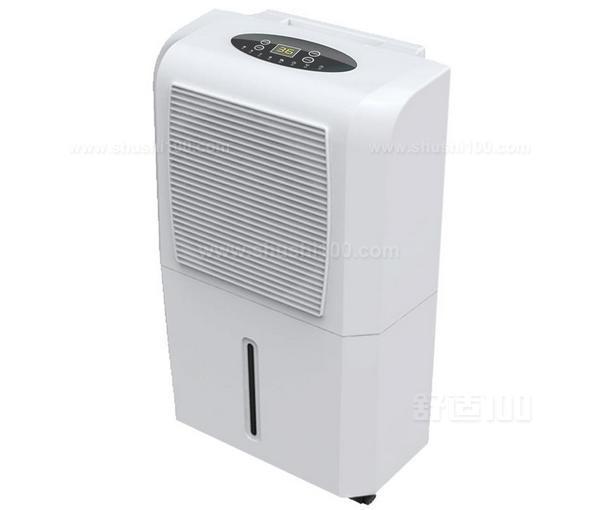 家用小型除湿器价格行情-家用小型除湿器贵不