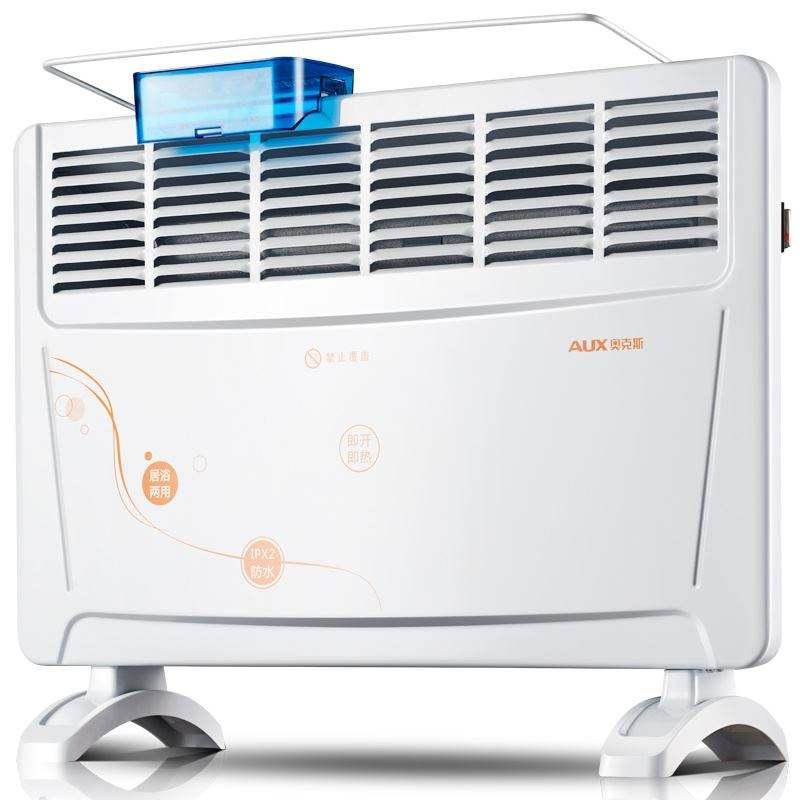 奥克斯对流式电暖器贵吗—奥克斯对流式电暖器多少钱