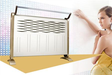 对流式电暖器品牌推荐—对流式电暖器品牌有哪些