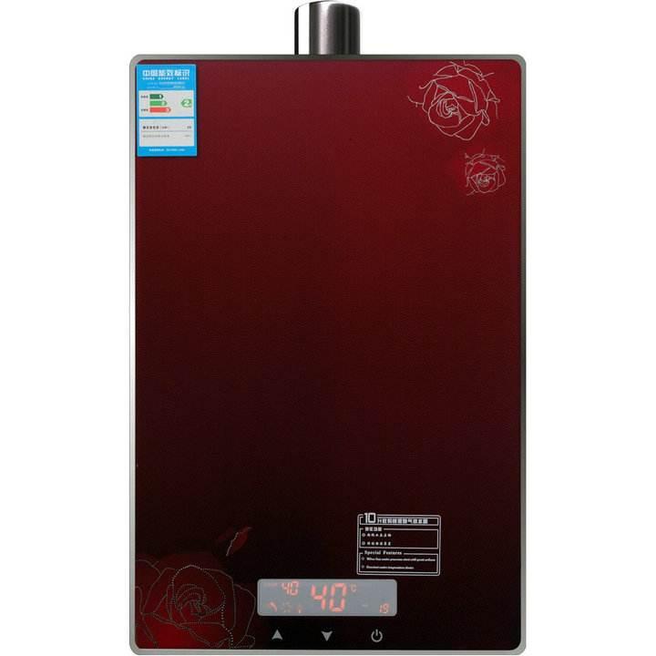 购买浴室燃气热水器—浴室燃气热水器什么品牌好