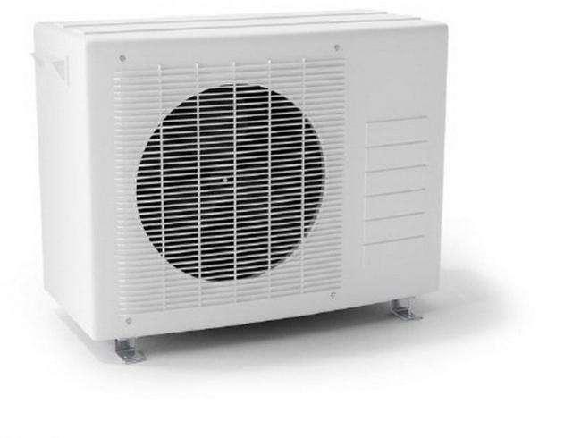 空调外机有噪音—空调外机为什么噪音大