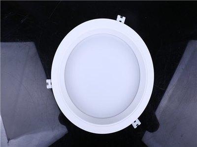 led射灯怎么更换—led射灯怎么进行更换