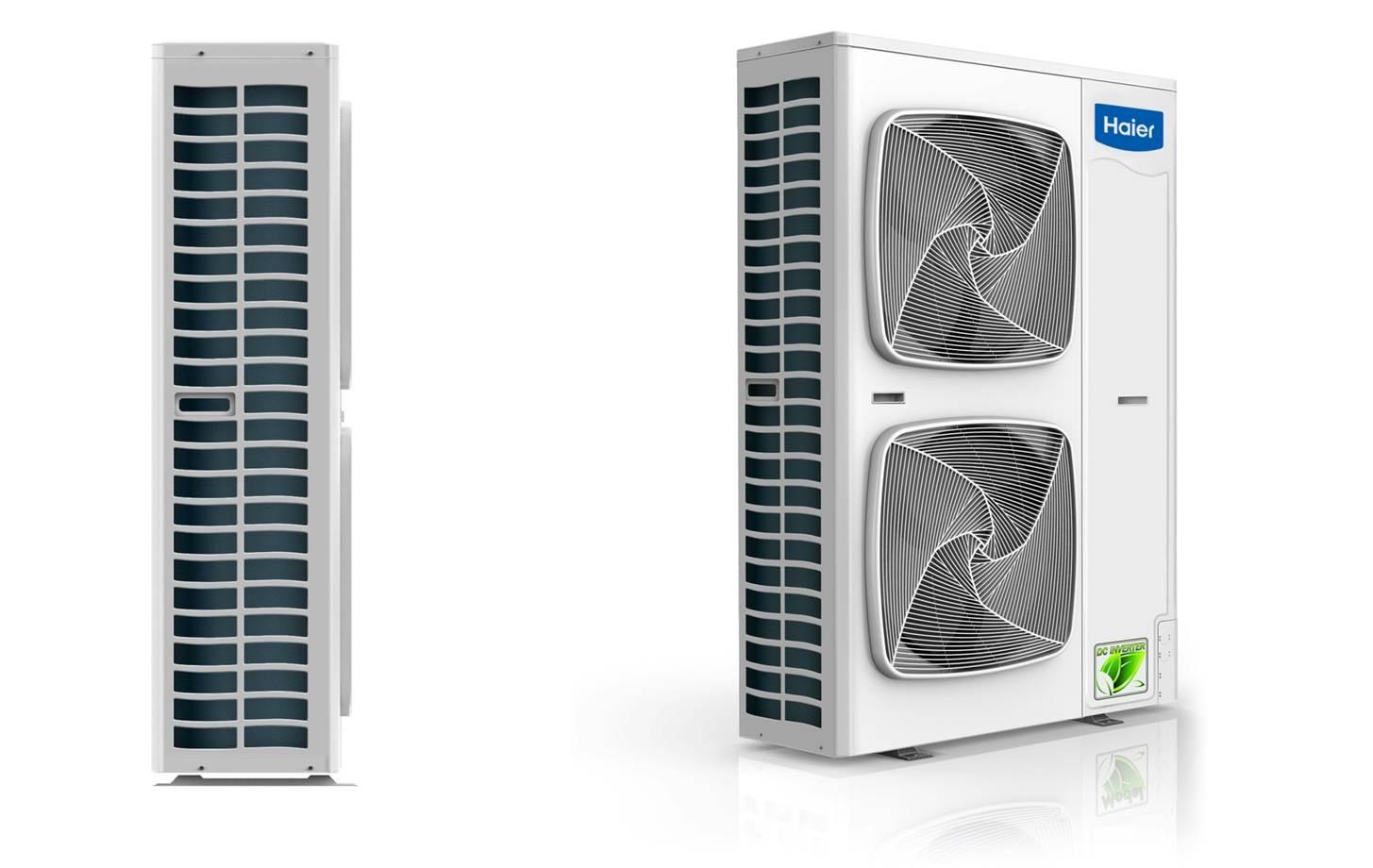 家里装中央空调的优缺点—家里装中央空调怎么样