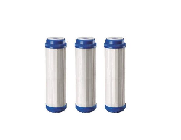 尚赫净水机滤芯价格详情—尚赫净水机滤芯价格贵不贵