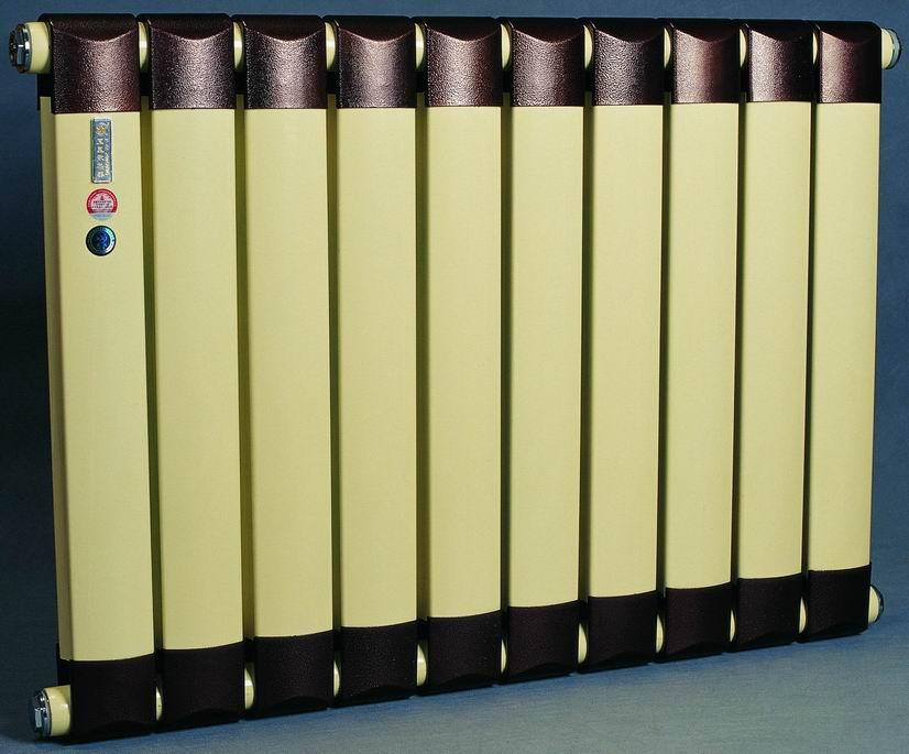 铜铝复合暖气片—铜铝复合暖气片漏水该怎样处理
