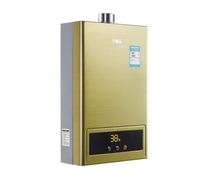 万家乐烟道式热水器价格多少—万家乐烟道式热水器贵吗