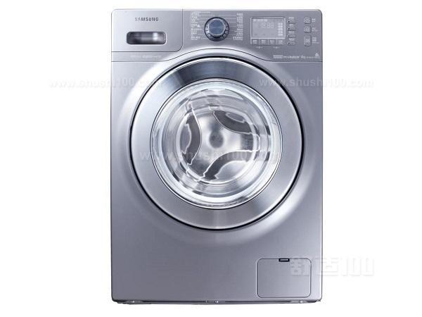 洗衣机不能脱水