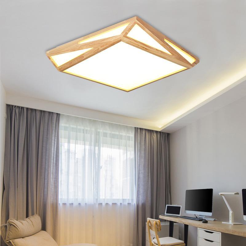 led室内灯具的好品牌—led室内灯具什么品牌好