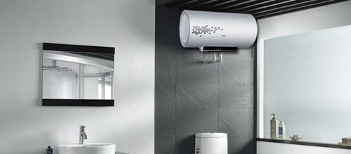 海尔电热水器使用步骤—海尔电热水器怎么使用