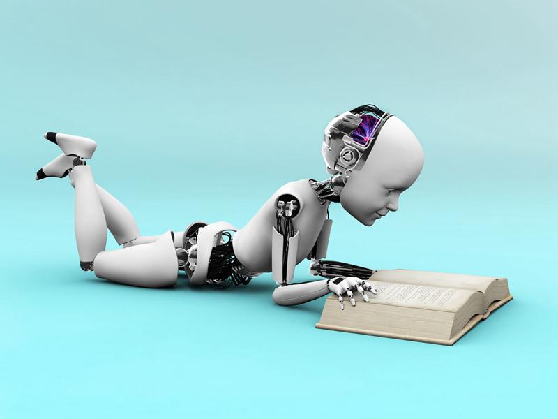 人工智能家居—什么是人工智能家居