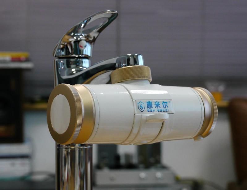 龙头净水器价格—龙头净水器贵不贵