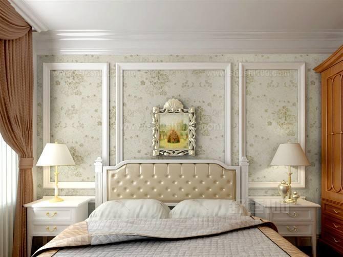墙布与壁纸哪个好用—墙布与壁纸有什么不同