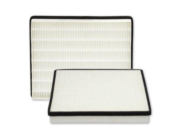空调过滤网清洗步骤—空调过滤网怎么清洗