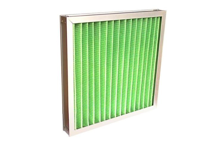 格力空调过滤网拆装步骤—格力空调过滤网怎么拆装
