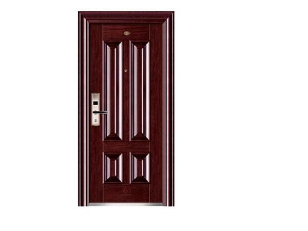 防盗门是我们家里必须要安装使用的产品,一款好的防盗门能够让我们的家居安全得到好的保证,是保护我们家庭财产安全很重要的一方面。那如果要购买防盗门的话,购买一款好的防盗门是很重要的,所以小编今天就来为大家推荐介绍几款很不错的防盗门品牌,并来介绍下防盗门的一些产品价格,帮助大家更好的购买到合适价格和好质量的防盗门使用,带来更好的安防效果。防盗门防盗门价格一览表防盗门品牌排行榜1、飞云防盗门。是哈尔滨飞云实业有限公司旗下品牌。飞云进万家、安全你我他的广告语已是家喻户晓。雄厚的技术研发团队,精良的加工工艺,较强